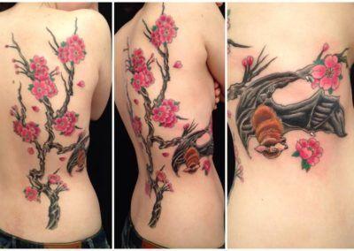 cerezo-murcielago-oriental-tattoo-kuroneko-joseluis-moyazaragoza