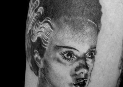novia-frankie-tattoo
