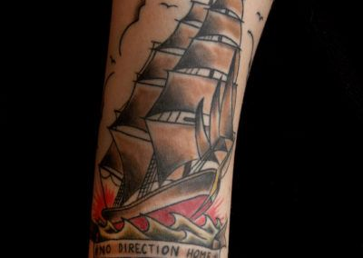 tattoo-barco-old-school1