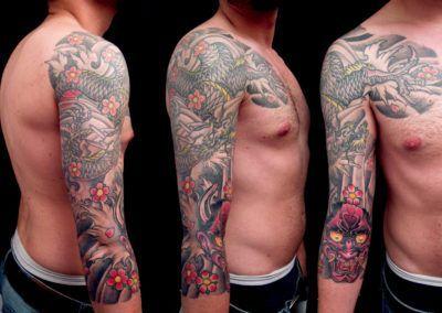 tattoo-brazo-hanya