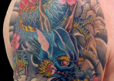 tattoo-cabeza-dragon
