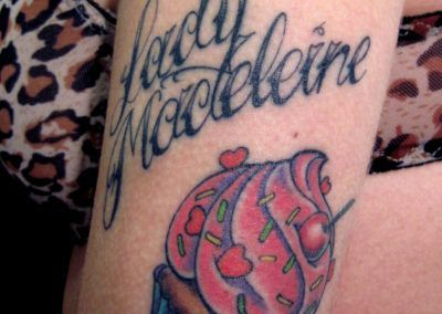 tattoo-muffin