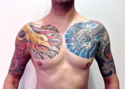 tattoojapones-joseluismoya-zaragoza